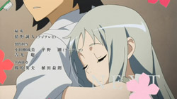 Anohana   05   Preview 03