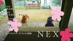 Anohana   08   Preview 01