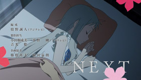 Anohana   08   Preview 03