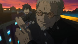 Ao no Exorcist   02   02