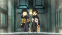 Ao no Exorcist   02   12