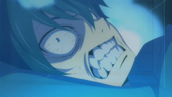 Ao no Exorcist   02   23