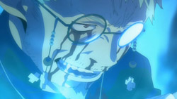 Ao no Exorcist   02   26