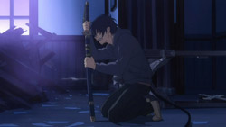 Ao no Exorcist   02   32