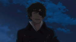 Ao no Exorcist   07   29