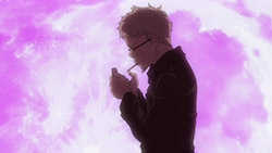 Ao no Exorcist   13   09