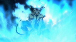 Ao no Exorcist   15   36