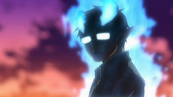 Ao no Exorcist   22   36