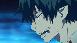 Ao no Exorcist   24   33