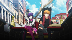Aquarion EVOL   01 02   14