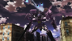 Aquarion EVOL   01 02   27