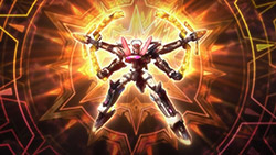 Aquarion EVOL   01 02   46