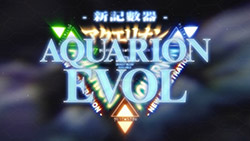 Aquarion EVOL   01 02   47