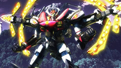 Aquarion EVOL   01 02   48