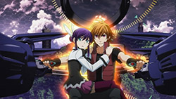 Aquarion EVOL   01 02   49