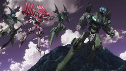 Aquarion EVOL   01 02   51
