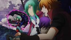Aquarion EVOL   01 02   52