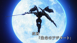 Aquarion EVOL   05   Preview 03