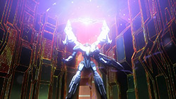 Aquarion EVOL   20   31