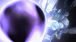 Aquarion EVOL   20   33