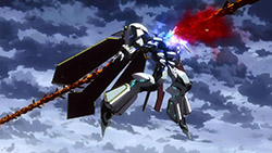 Aquarion EVOL   24   30