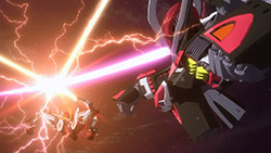 Aquarion EVOL   25   22