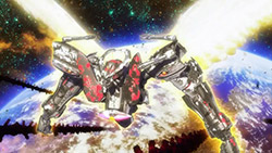 Aquarion EVOL   26   27