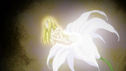 Arakawa Under the Bridge   02   07