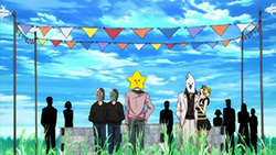 Arakawa Under the Bridge   02   24