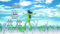 Arakawa Under the Bridge   07   38