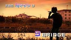 Arakawa Under the Bridge   08   Preview 01