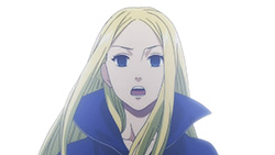Arakawa Under the Bridge   11   29