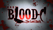 BLOOD C   The Last Dark   014