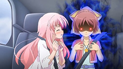 Baka to Test to Shoukanjuu Ni   01   08