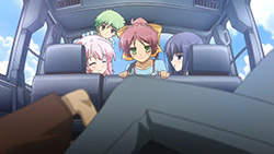 Baka to Test to Shoukanjuu Ni   02   31