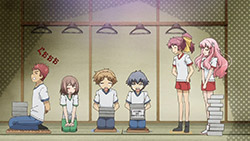 Baka to Test to Shoukanjuu Ni   05   02