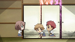 Baka to Test to Shoukanjuu Ni   06   06