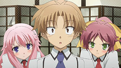 Baka to Test to Shoukanjuu Ni   06   29