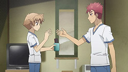 Baka to Test to Shoukanjuu Ni   07   08
