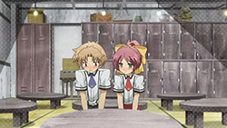 Baka to Test to Shoukanjuu Ni   09   11