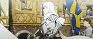 Berserk Ougon Jidaihen I   Haou no Tamago   Preview 002