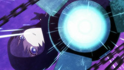 Black Rock Shooter   01   38