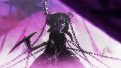 Black Rock Shooter   01   39