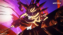 Black Rock Shooter   01   Preview 01