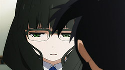 Black Rock Shooter   03   19