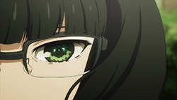 Black Rock Shooter   04   11