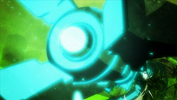 Black Rock Shooter   04   39