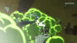 Black Rock Shooter   04   Preview 02