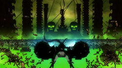 Black Rock Shooter   05   01