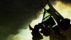 Black Rock Shooter   05   03